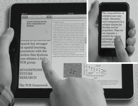 inline-Photo-of-dual-screen-hybrid-SLTR-app